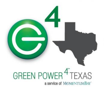 Evergreen Commons