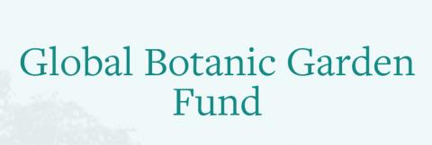 BGCI Global Fund